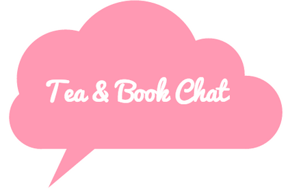 Tea & Book Chat