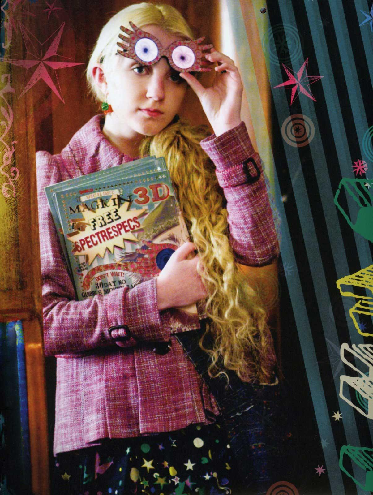Download Wallpaper Harry Potter Childhood - 27  Picture_549399.jpg