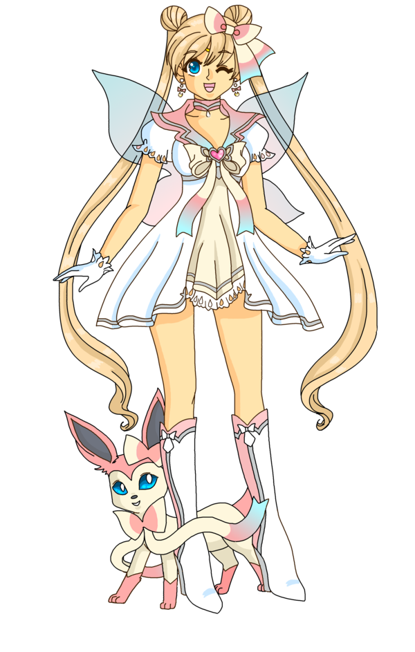 usagi_and_sylveon_by_sailor_serenity-d68w1tg